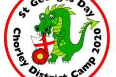 St-Georges-Day-Badge-300x296